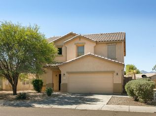 9635 W Florence Ave , Tolleson AZ