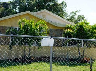 2212 NW 95th Ter , Miami FL