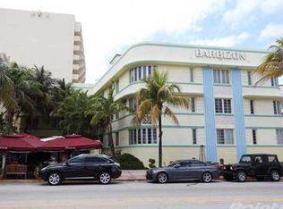 530 Ocean Dr # 204, Miami Beach FL