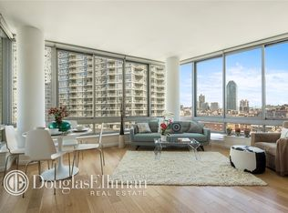 Apartment Building Long Island City 4630 center blvd apt 1001, long island city, ny 11109 | zillow