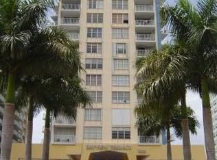 1228 West Ave Apt 710, Miami Beach FL