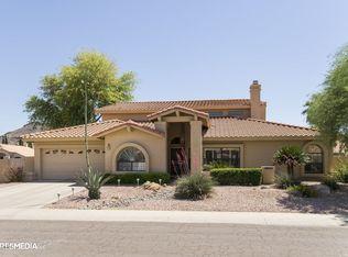 1155 E Kings Ave , Phoenix AZ