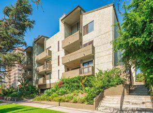 4321 Los Feliz Blvd Apt 204, Los Angeles CA