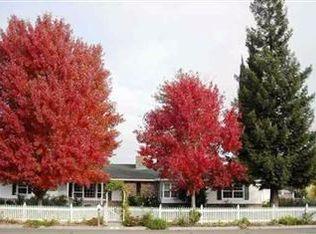 1115 Hillcrest Ave , Yuba City CA