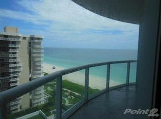 6365 Collins Ave Apt 1609, Miami Beach FL