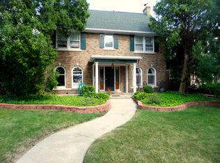 3964 N Stowell Ave , Shorewood WI
