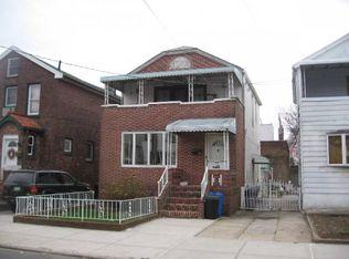 2376 E 23rd St , Brooklyn NY