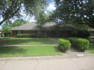 12363 E Millburn Ave , Baton Rouge LA