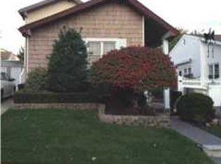 220 Annadale Rd , Staten Island NY