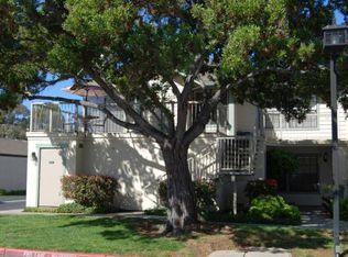 1485 Via Vis , San Mateo CA