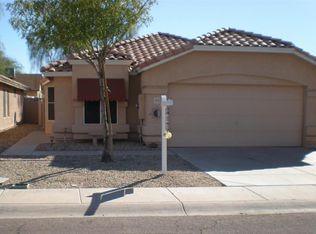 11959 N 79th Dr , Peoria AZ