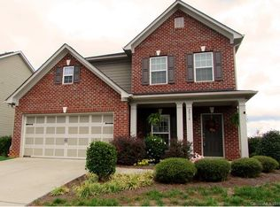 2018 Terrapin St , Indian Trail NC