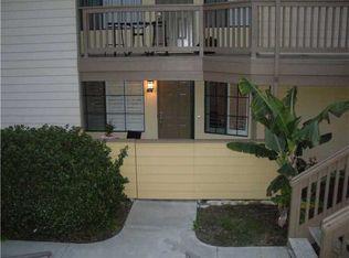 12530 Carmel Creek Rd Unit 139, San Diego CA