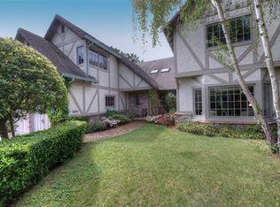 195 San Rafael Ave , Belvedere Tiburon CA