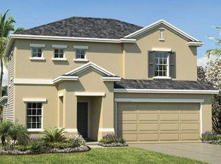 13777 GOODSON PL , JACKSONVILLE FL