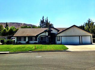 8241 Stonemist Cir , Riverside CA