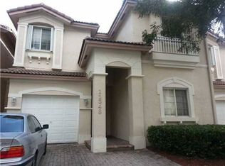 11348 NW 72nd Ter , Doral FL
