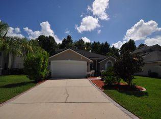 171 Sweetbrier Branch Ln , Jacksonville FL