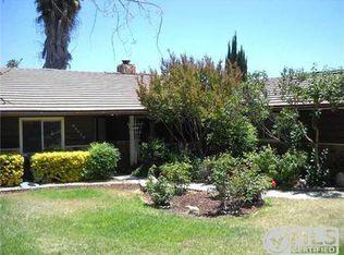 16063 Oakley Rd , Ramona CA