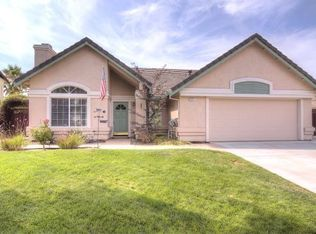 577 Summertree Dr , Livermore CA