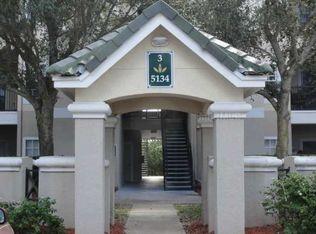 5134 Northridge Rd Unit 209, Sarasota FL