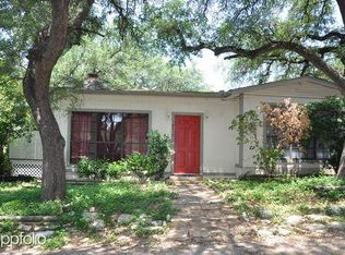 18417 Plazaway St , Jonestown TX