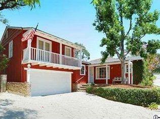 296 Saint Albans Ave , South Pasadena CA