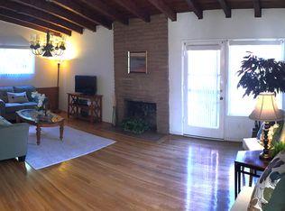 1905 West Crestwood , Rancho Palos Verdes CA
