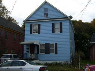 670 Hess Ave , Erie PA