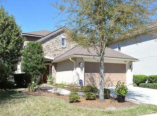 6191 Eddystone Trl , Jacksonville FL