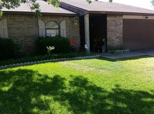 6002 Martie Ln , Garland TX