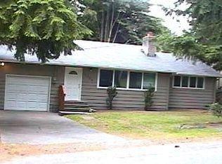 7904 240th St SW , Edmonds WA