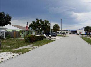 2567 Spence Dr NE , Palm Bay FL