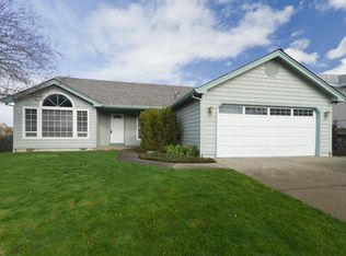 1426 Westview Dr , Grants Pass OR