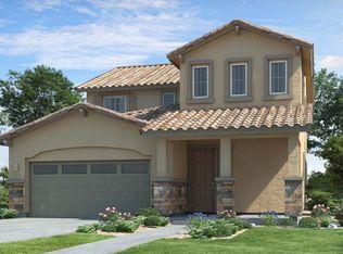 13530 N Vistoso Reserve Pl , Oro Valley AZ
