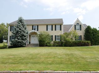 29 Westchester View Ln , White Plains NY