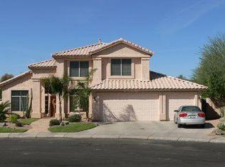 14010 S 44th St , Phoenix AZ