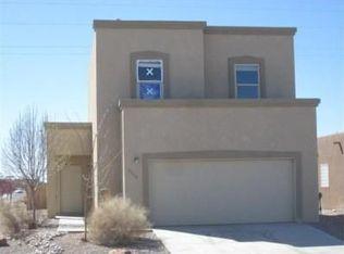 3112 Primo Colores , Santa Fe NM