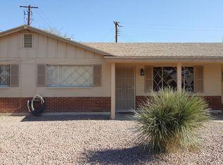 7220 E Roosevelt St , Scottsdale AZ
