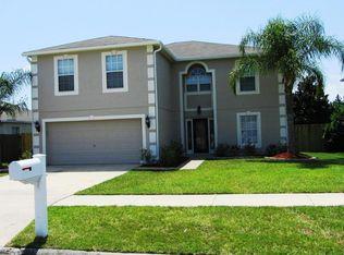 3027 Valkyrie Rd , Middleburg FL