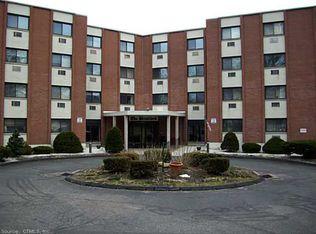 1700 Broadbridge Ave Unit A17, Stratford CT