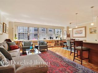 Tracie hamersley real estate agent in new york trulia for 170 east 70th street