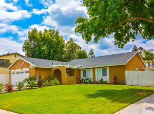 9650 Altadena Dr , Riverside CA