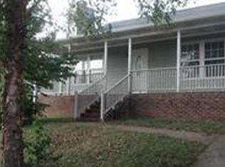 4409 Mardela Spring Dr , Raleigh NC
