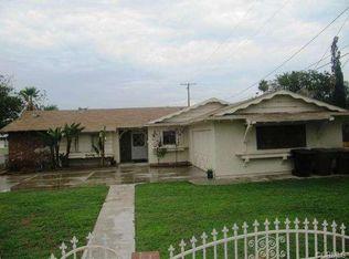 2502 E Virginia Ave , Anaheim CA