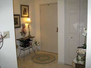 640 5th St APT 109, Oakmont, PA 15139 | Zillow Collection Design House Oakmont on kensington collection, everett collection, south park collection, mercer collection,