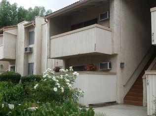 28947 Thousand Oaks Blvd Apt 120, Agoura Hills CA