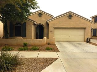 21074 E Duncan St , Queen Creek AZ