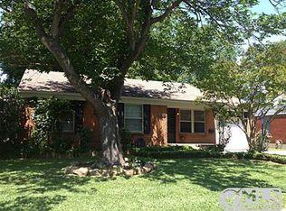 10319 Newcombe Dr , Dallas TX