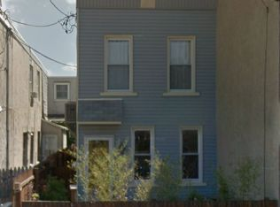 2219 Cedar St , Philadelphia PA